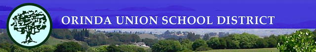 orinda-school-district