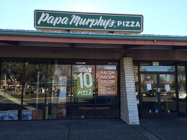 papa-murphys-walnut-creek-outside-closed