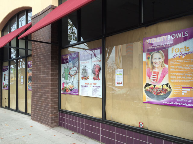 vitality-bowls-pleasant-hill-outside2-dev