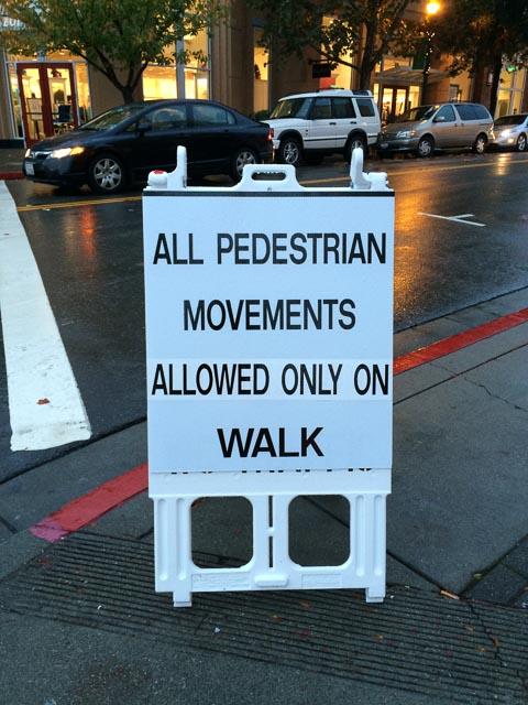 walnut-creek-crosswalk-sign