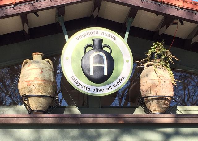 amphora-signage-lafayette-closeup
