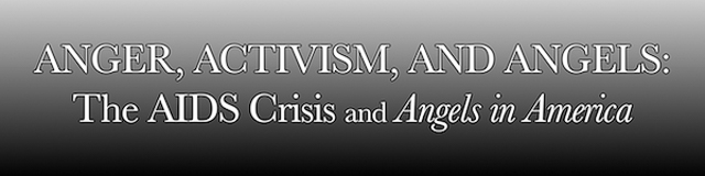 anger-activism-angels-town-hall