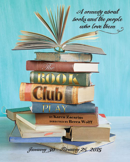 book-club-play-lesher-2015
