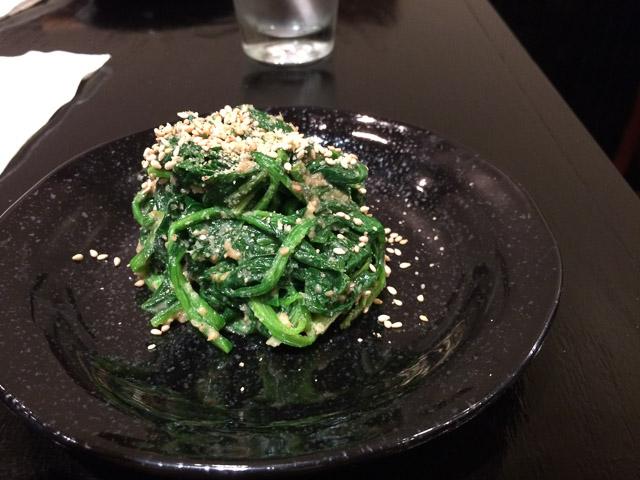 hiroshi-ramen-walnut-creek-spinach
