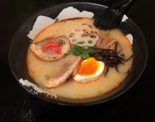 hiroshi-ramen-walnut-creek-tonkotsu-ramen