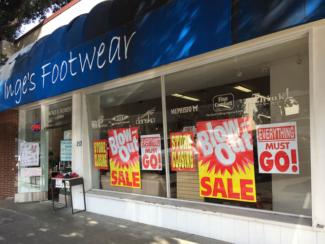 inges-footwear-walnut-creek-closing