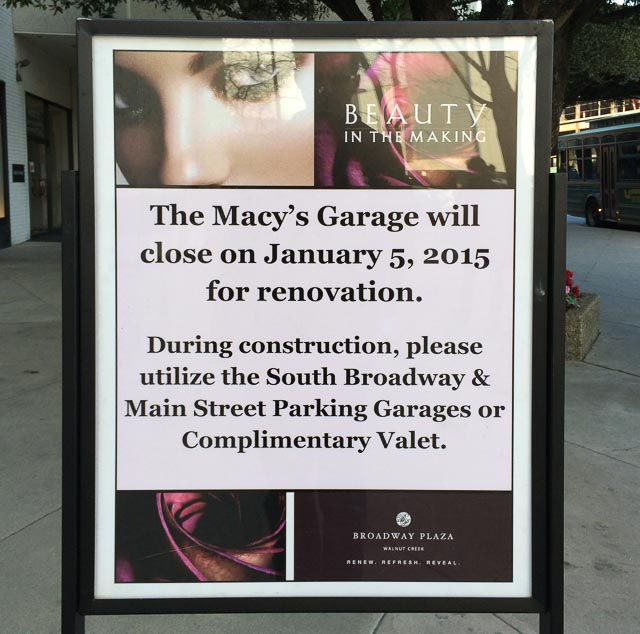 macys-garage-walnut-creek-closing-sign