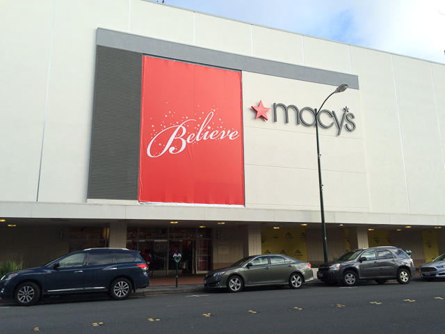 macys-walnut-creek-front