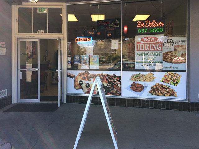 pizza-guys-danville-outside