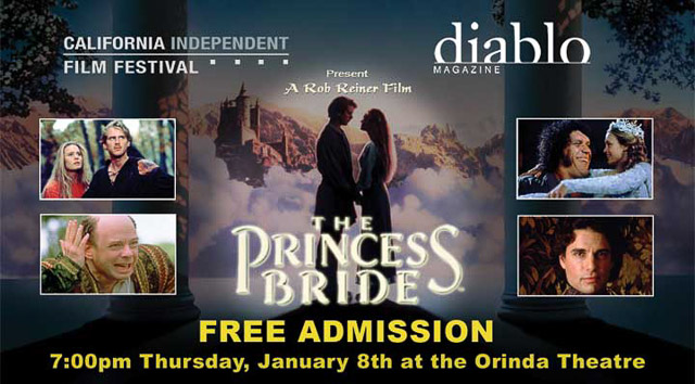 princess-bride-free-movie-orinda-2015