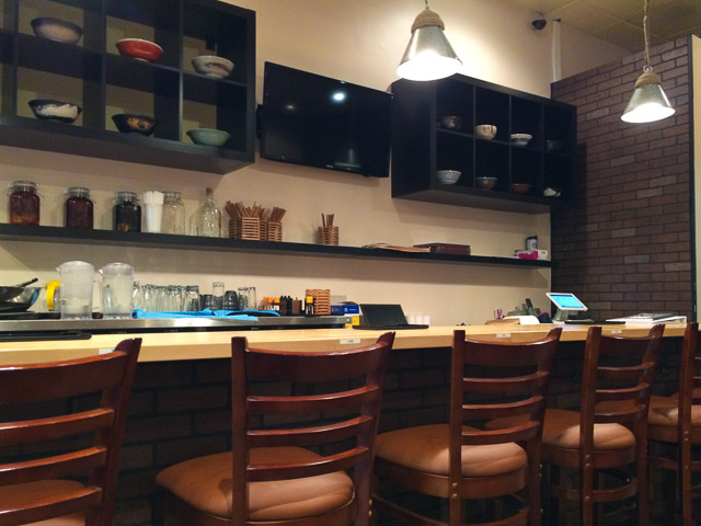 ramen-hiroshi-inside-bar