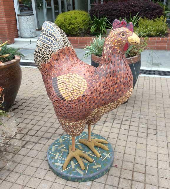 rooster-orinda
