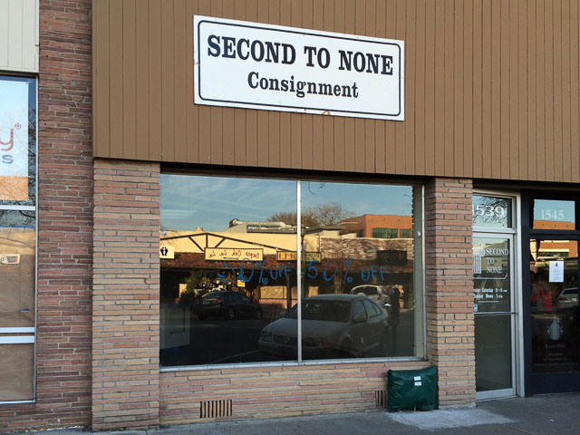 second-to-none-consignment-walnut-creek-closed