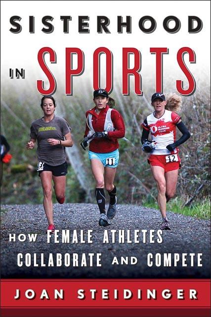 sisterhood-in-sports-book-cover