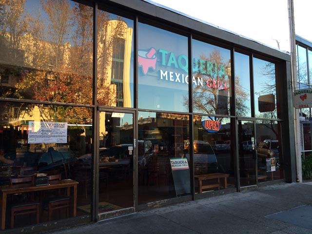 taqueria-mexican-grill-walnut-creek-outside