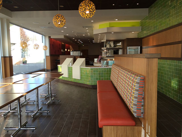 veggie-grill-walnut-creek-inside-dev