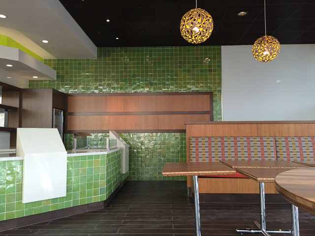 veggie-grill-walnut-creek-inside-dev2