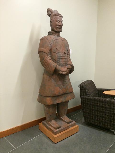 walnut-creek-library-statue