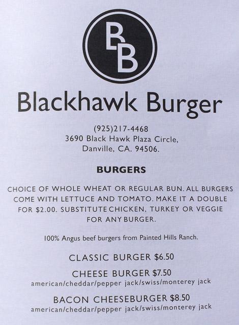 blackhawk-burger-danville-menu1