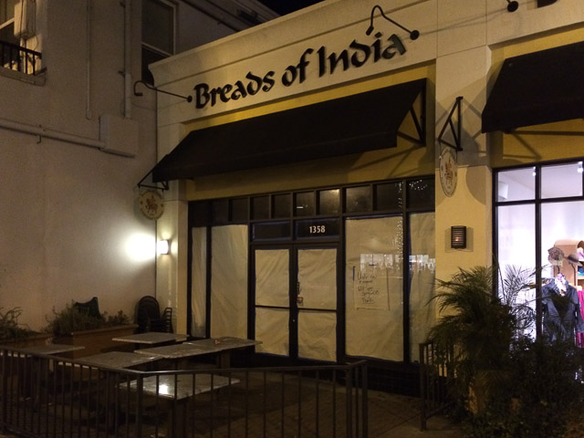 breads-of-india-walnut-creek-outside-dev