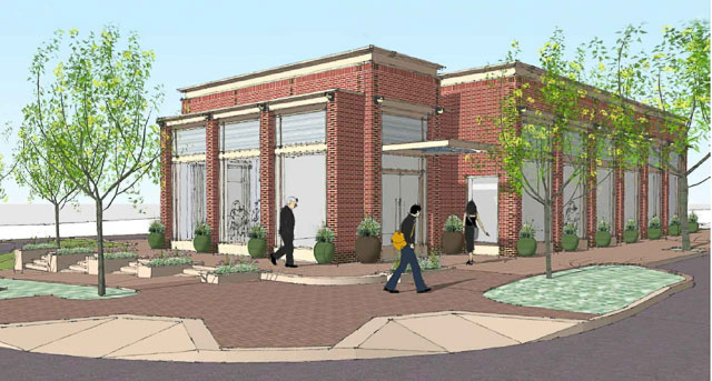 chase-banking-lafayette-rendering