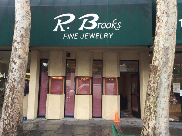 like-new-jewelry-walnut-creek-dev