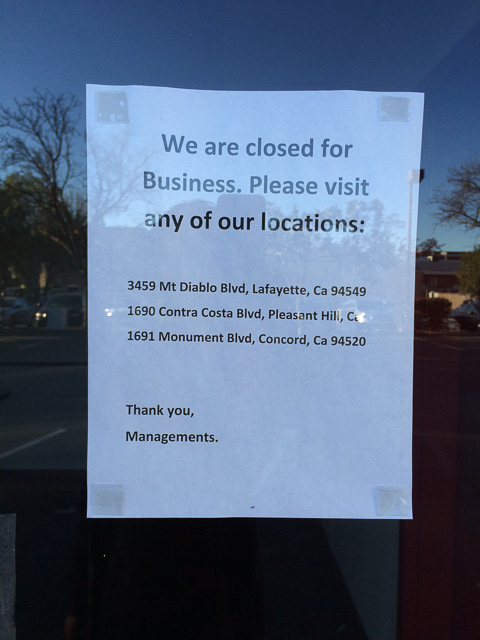 mcdonalds-walnut-creek-outside-sign-closed