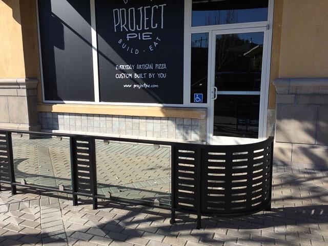 project-pie-walnut-creek-outside-side-dev