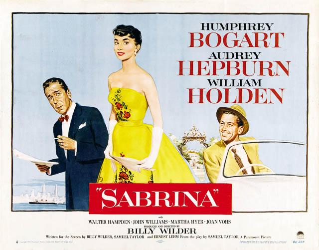 sabrina-1954-orinda