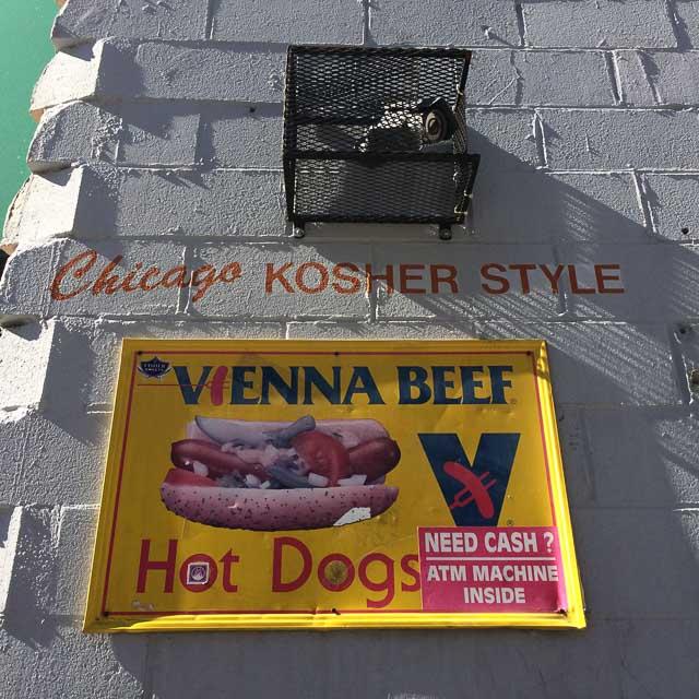 vienna-beef-hot-dogs-sign-walnut-creek
