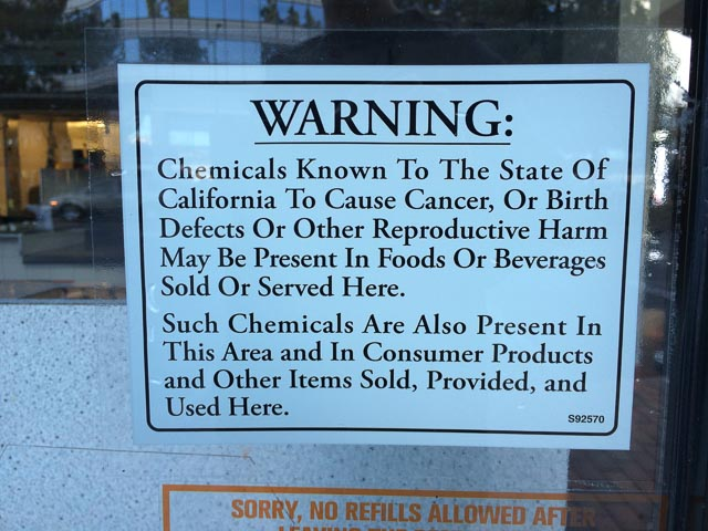 warning-chemicals-sign-mcdonalds