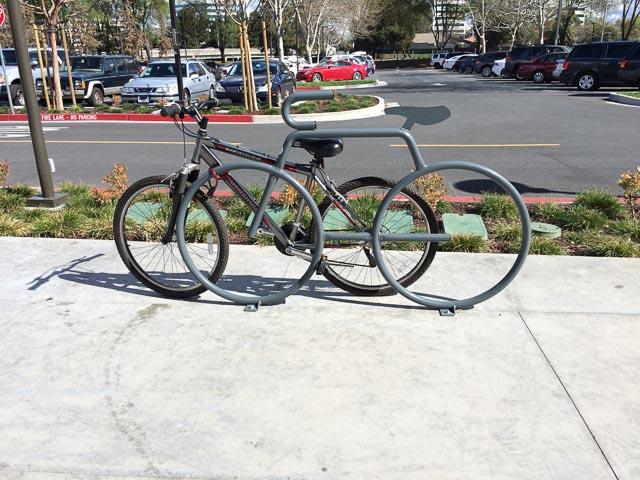 bike-rack-willows-concord