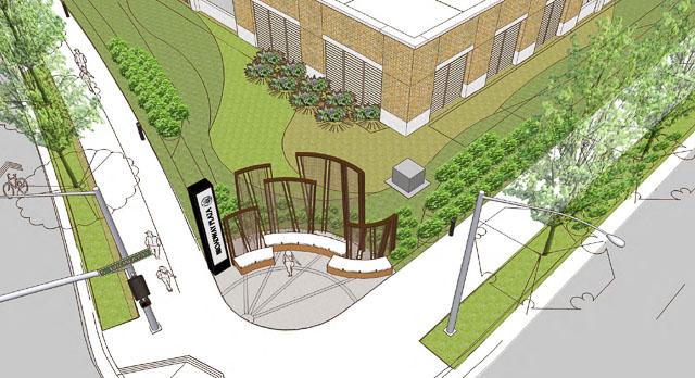 broadway-plaza-corner-rendering