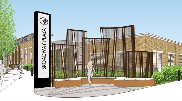 broadway-plaza-corner-rendering2