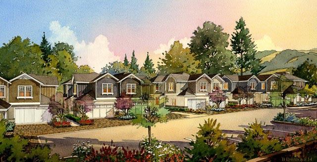 brookstone-danville-rendering