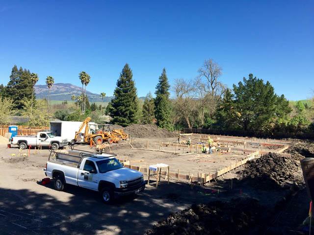 brookstone-lane-danville-foundation