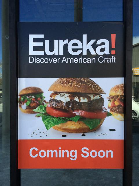 eureka-pleasant-hill-coming-soon-sign