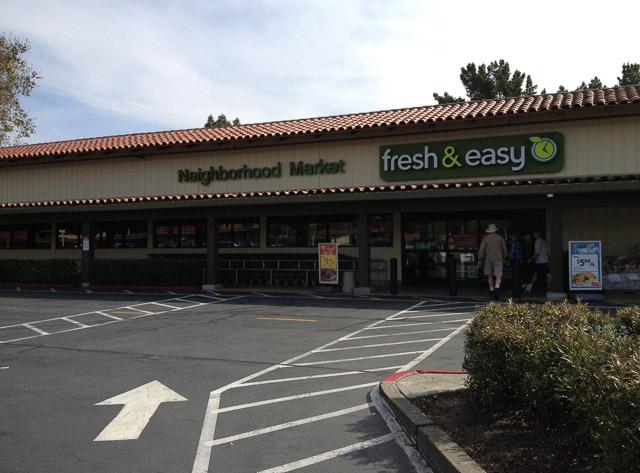 fresh-easy-walnut-creek-640-3