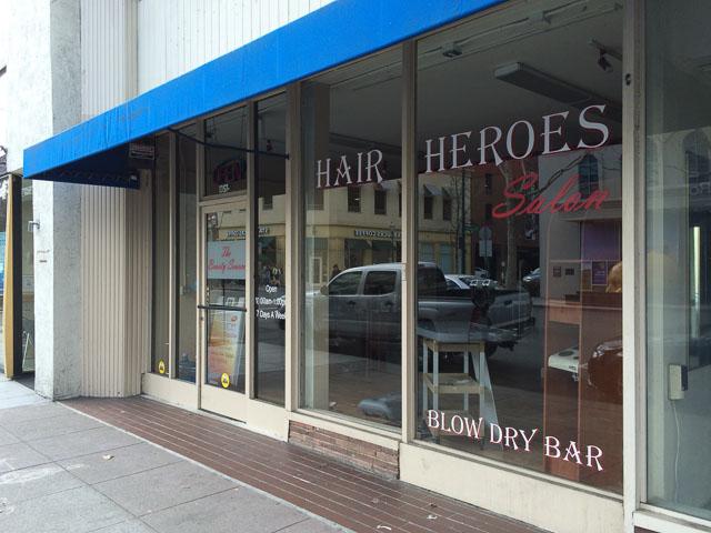 hair-heroes-walnut-creek-outside