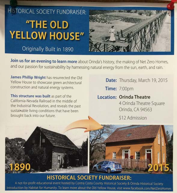 old-yellow-house-talk-2015