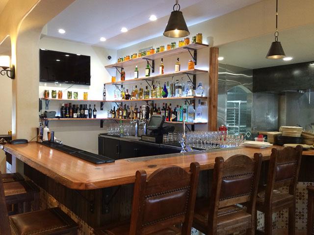 rancho-cantina-lafayette-bar
