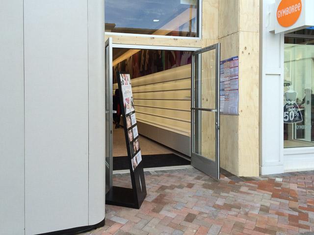 sephora-broadway-plaza-side-expansion