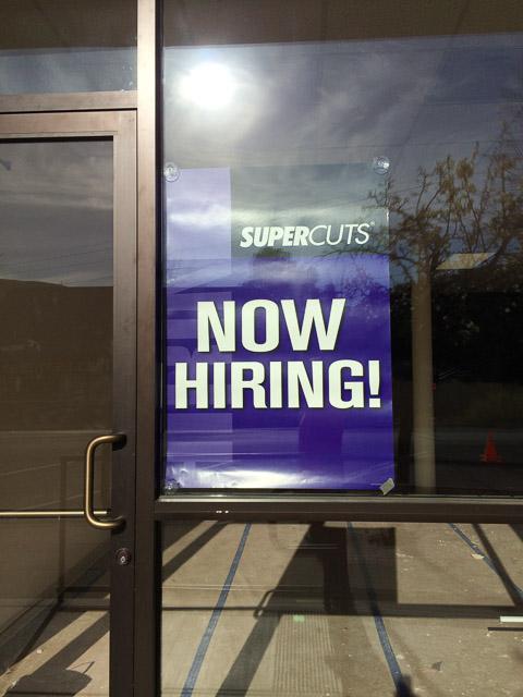 supercuts-orinda-outside-now-hiring