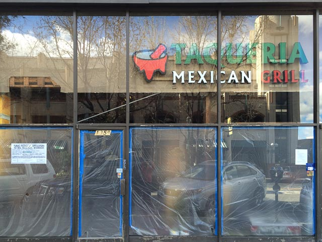 Mexican Food Restaurants In Walnut Creek Ca