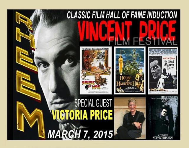vincent-price-film-day-orinda-2015
