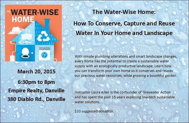 waterwise-home-workshop-3-20-15