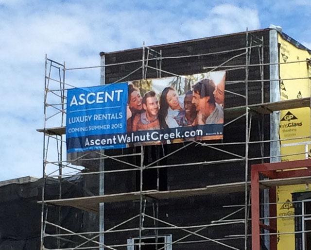 ascent-walnut-creek-coming-2015