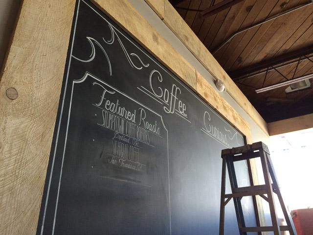 coffee-shop-walnut-creek-inside-board