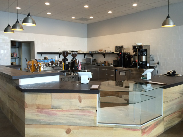 coffee-shop-walnut-creek-inside-coffee