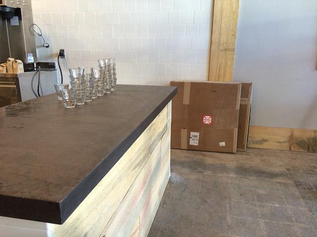 coffee-shop-walnut-creek-inside-counter